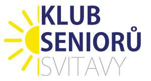 Klub seniorů Svitavy